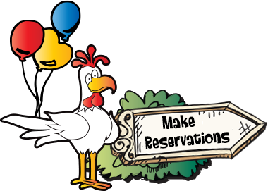 partyReservations